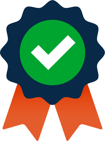 Verified Companies