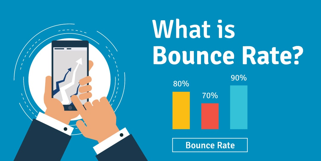 What Is Email Bounce Rate