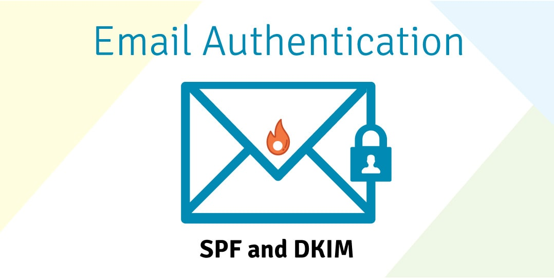 Email Authentication Tools