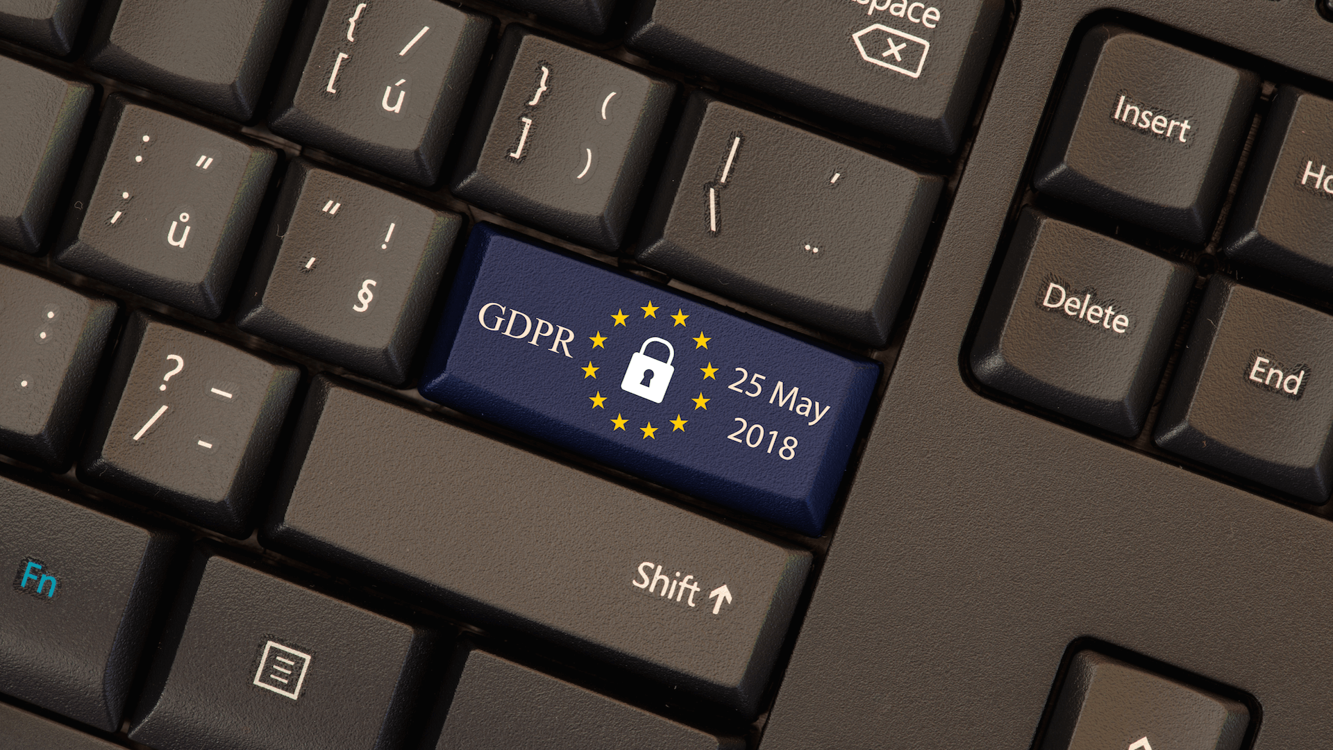 GDPR for email verifiers