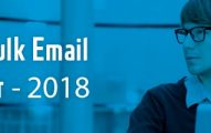 Bulk Email Verification Service Reviews