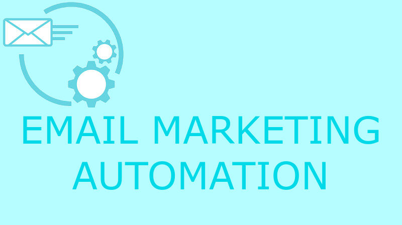 Email marketing automation trends