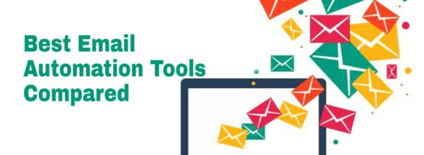 Top Email Automation Tools