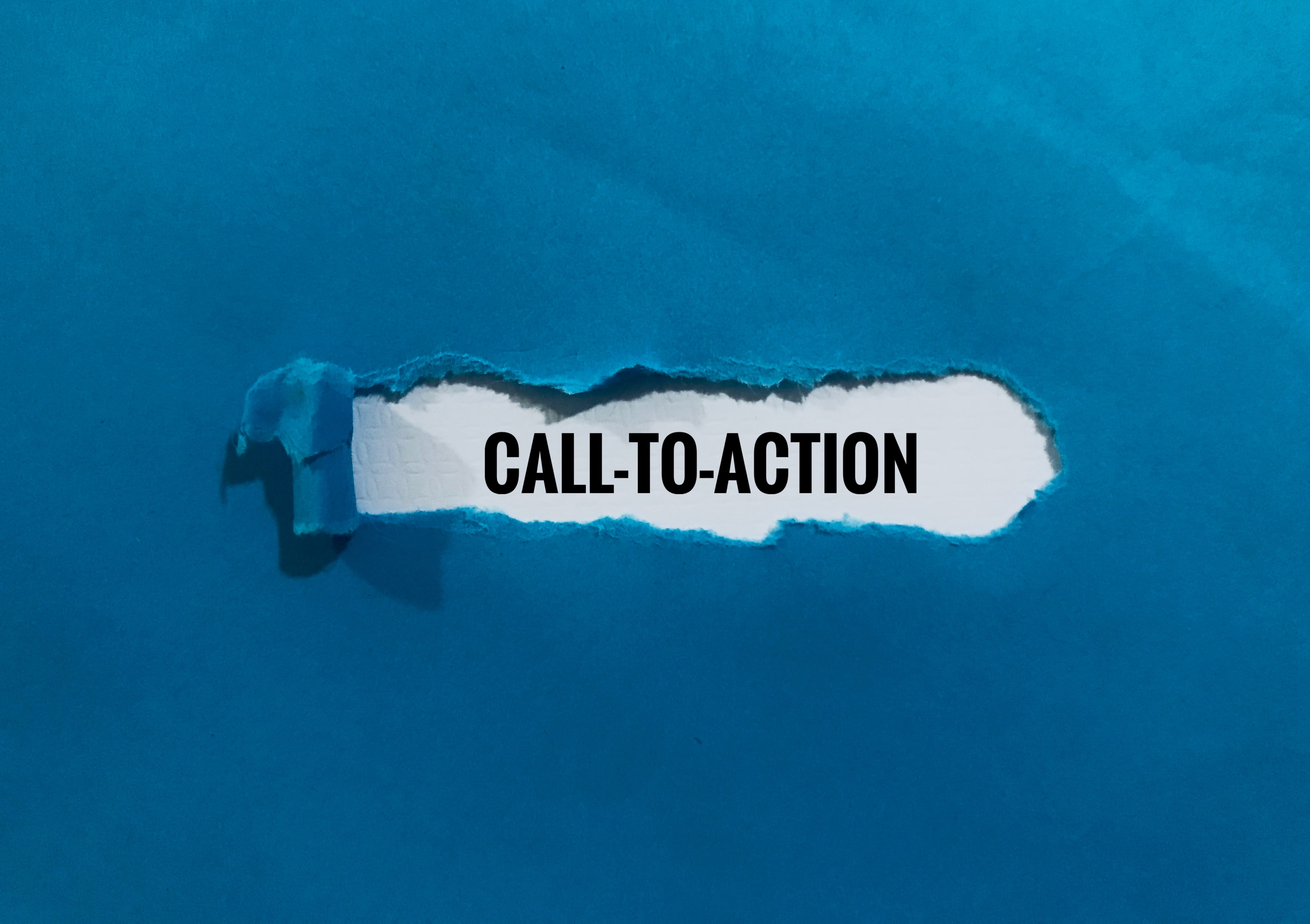 Best Call to Action Examples